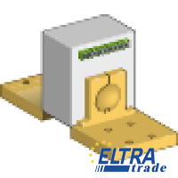 Schneider Electric 33576