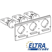 Schneider Electric 33585