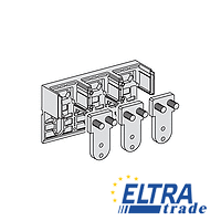 Schneider Electric 33602