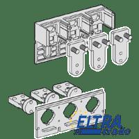 Schneider Electric 33614