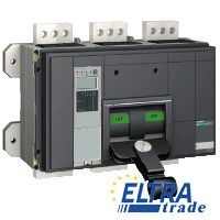 Schneider Electric 34021