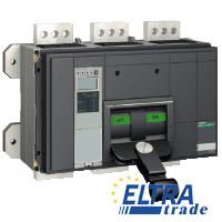 Schneider Electric 34022
