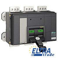 Schneider Electric 34030