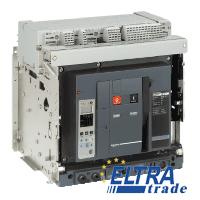 Schneider Electric 48007