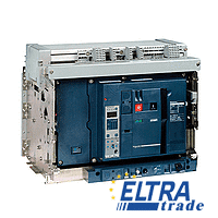 Schneider Electric 48237