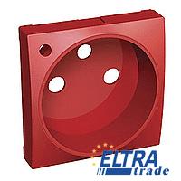 Schneider Electric ALB45099