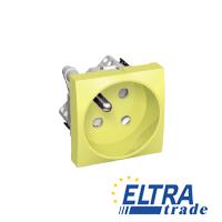 Schneider Electric ALB4521610
