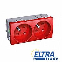 Schneider Electric ALB45226
