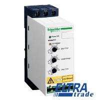 Schneider Electric ATS01N212QN