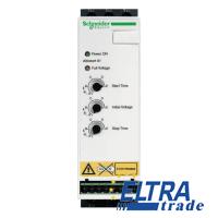 Schneider Electric ATS01N222QN