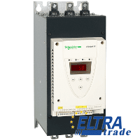 Schneider Electric ATS22C14Q