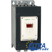 Schneider Electric ATS22C25Q