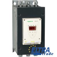 Schneider Electric ATS22C25S6U