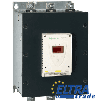 Schneider Electric ATS22C48S6