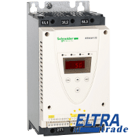 Schneider Electric ATS22D17S6U