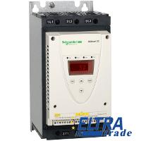 Schneider Electric ATS22D62S6