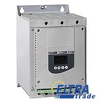 Schneider Electric ATS48D62Q
