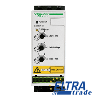 Schneider Electric ATSU01N212LT