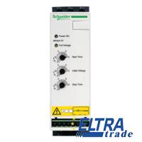Schneider Electric ATSU01N222LT