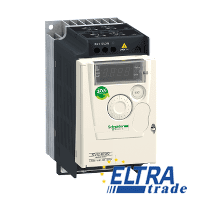 Schneider Electric ATV12H075M3