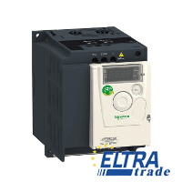 Schneider Electric ATV12HU22M2