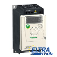 Schneider Electric ATV12P037M2