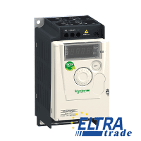 Schneider Electric ATV12P037M3