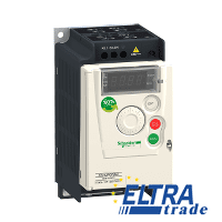 Schneider Electric ATV12P075M2