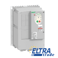 Schneider Electric ATV212WU22N4C