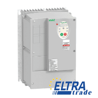 Schneider Electric ATV212WU75N4