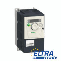 Schneider Electric ATV312H018M3