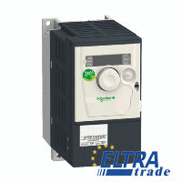 Schneider Electric ATV312H055M2B