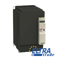 Schneider Electric ATV32HD15N4