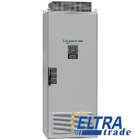 Schneider Electric ATV61EXC2D75N4H