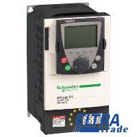 Schneider Electric ATV61H075N4S337