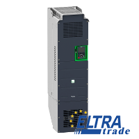 Schneider Electric ATV630C13N4