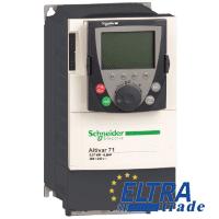 Schneider Electric ATV71H075M3S337