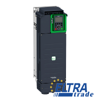 Schneider Electric ATV930D22M3
