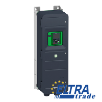 Schneider Electric ATV950D45N4