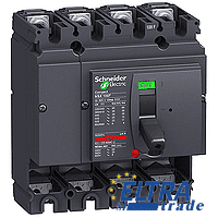 Schneider Electric LV429011
