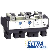 Schneider Electric LV429027