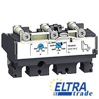 Schneider Electric LV429030