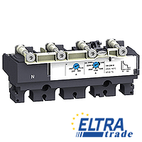 Schneider Electric LV429043