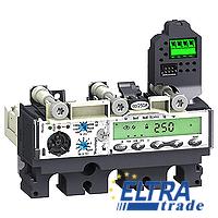 Schneider Electric LV429116