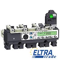 Schneider Electric LV429135