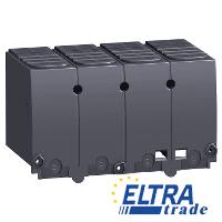 Schneider Electric LV429518