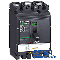 Schneider Electric LV429619