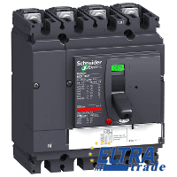 Schneider Electric LV429639