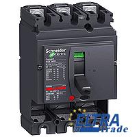 Schneider Electric LV430390