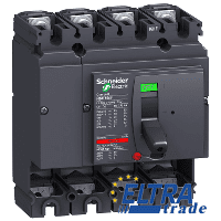 Schneider Electric LV430395